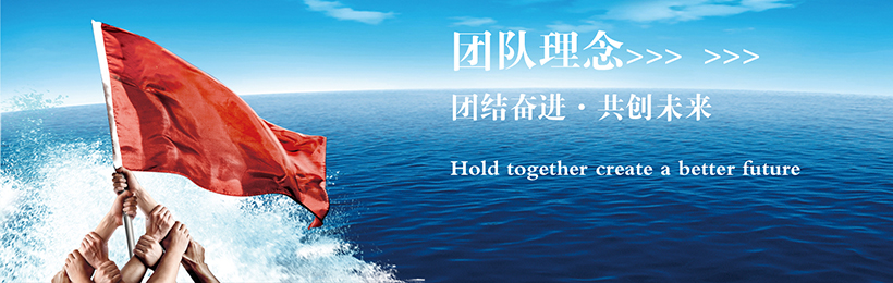 湖北亚虎网络娱乐手机版零食